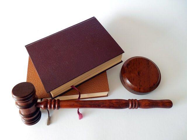 juez martillo mudanzas eurosur