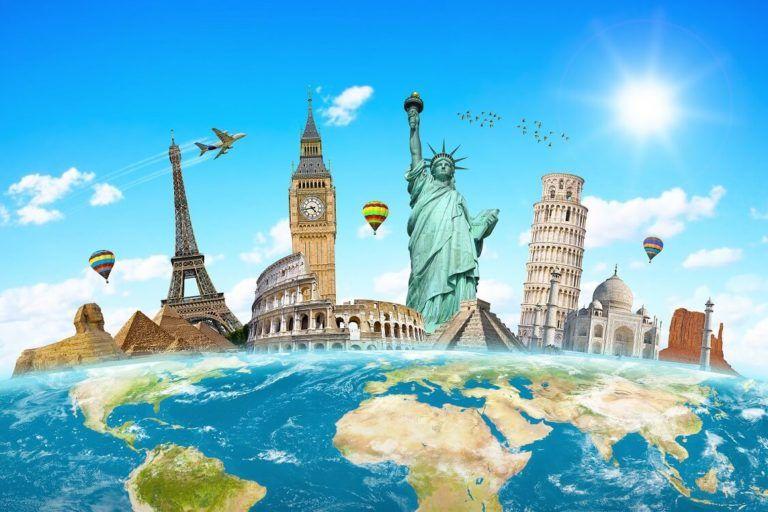 mudanzas nacional e internacional