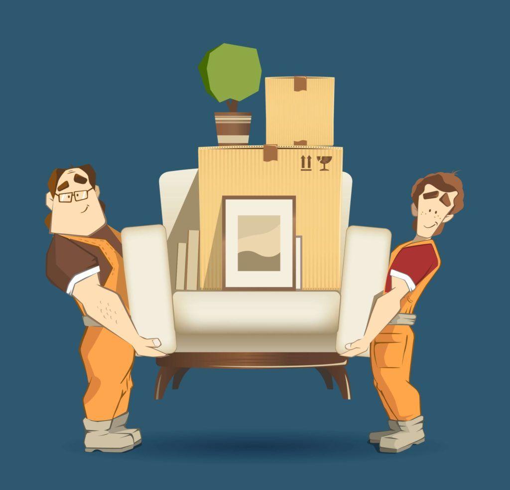 desmontar-muebles-mudanzas