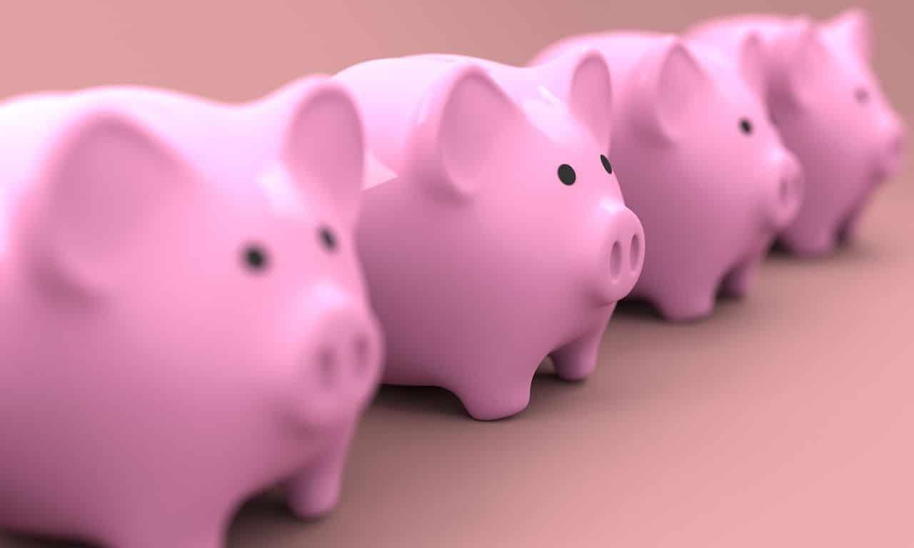 Servicio de mudanzas baratas y económicas