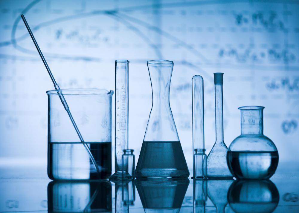 mudanzas-laboratorio