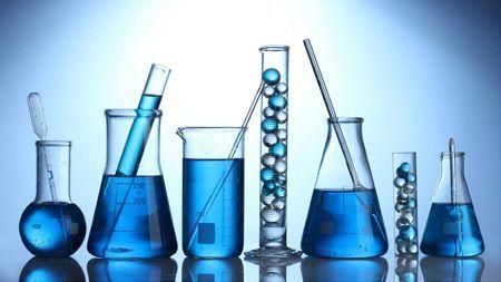mudanzas laboratorios