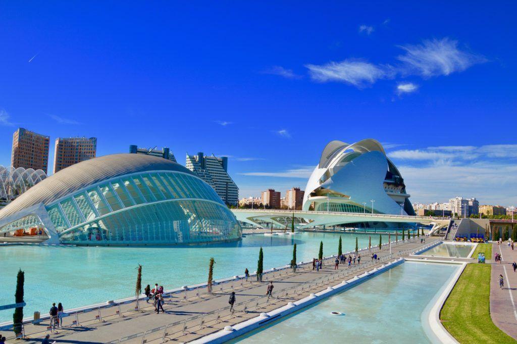 ciudad-artes-ciencias-valencia