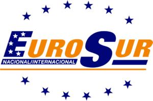euro-sur-empresa-de-mudanzas