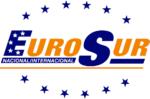 Euro-Sur