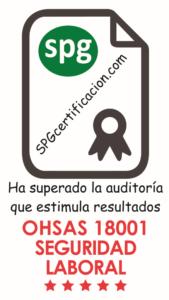 iso-seguridad-laboral
