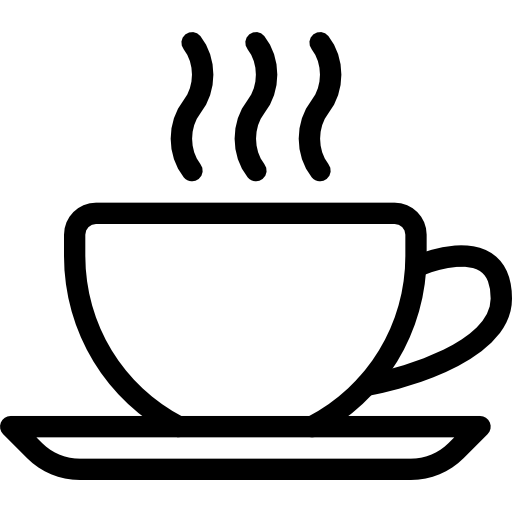 coffee-icone