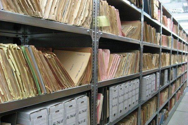 traslado-de-archivos en barcelona